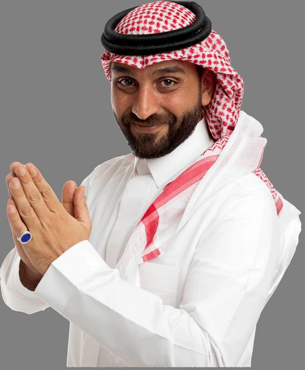 عبدالله باحميشان