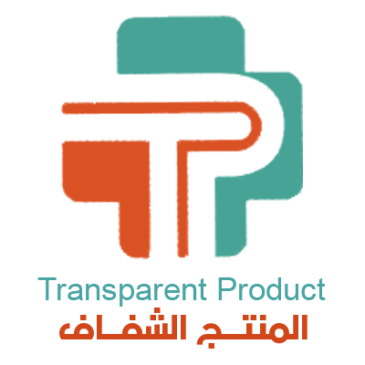 Transparent-Product